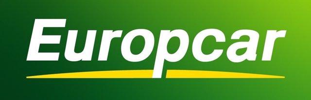 Imagen corporativa de Europcar