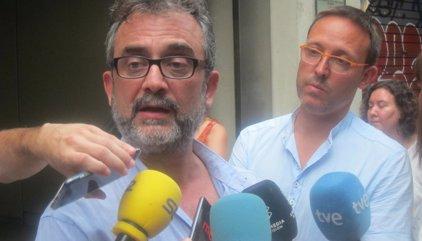 El comité de huelga de Eulen no propondrá un árbitro y denunciará el laudo del Gobierno
