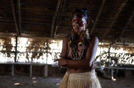 El Tribunal Supremo de Brasil devuelve a las comunidades indígenas sus tierras ancestrales