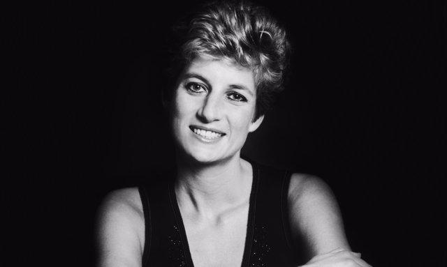 Diana, los documentales prohibidos