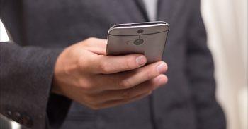 Una llamada telefónica, puerta de entrada de los hackers a los sistemas de una compañía