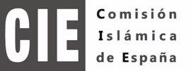 La Comisión Islámica de España condena el atentado y expresa su compromiso contra cualquier tipo de terrorismo