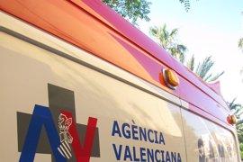 """El Gobierno valenciano ofrece al catalán """"todos los recursos sanitarios que necesiten"""""""
