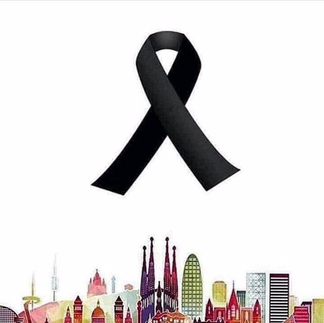 El deporte español muestra su dolor y envía su apoyo a Barcelona