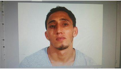 El señalado por los Mossos como sospechoso dice que le robaron la documentación, según el alcalde de Ripoll