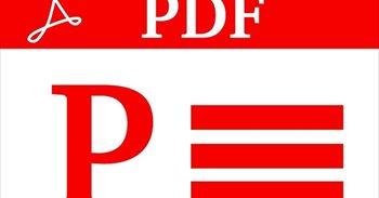 Así puedes impedir que te copien el texto de un PDF