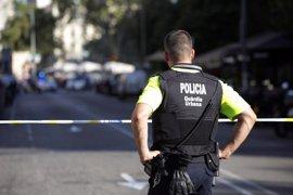 La FEMP pide a los ayuntamientos de C-LM que mantengan tres días de luto por los atentados