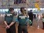 Foto: Veintinueve detenidos, la mayoría por estupefacientes, durante el festival Dreambeach