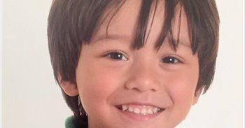 Un niño australiano de 7 años, desaparecido en Barcelona tras el atentado en La Rambla