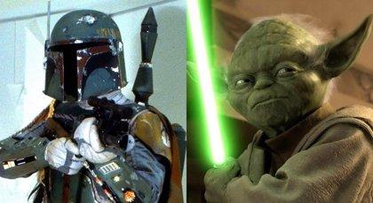 Obi-Wan ya tiene película: ¿Serán Yoda y Boba Fett los siguientes spin-off de Star Wars?