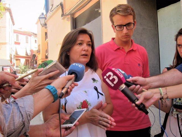 https://img.europapress.es/fotoweb/fotonoticia_20170818131447_640.jpg
