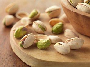 5 beneficios del pistacho como quema grasas (AMERICAN PISTACHIO GROWERS)