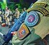 Policía brasileña amplía investigación de corrupción en caso Lava Jato