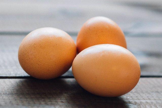 Huevo, huevos, nutrición, dieta sana