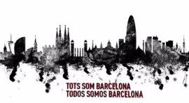 Siete nacionalidades iberoamericanas entre las víctimas de los atentados de Cataluña