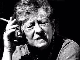 Las personas mayores fumadoras tienen un mayor riesgo de fragilidad