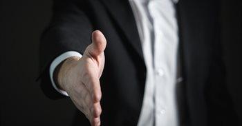 ¿Qué es el arbitraje obligatorio?
