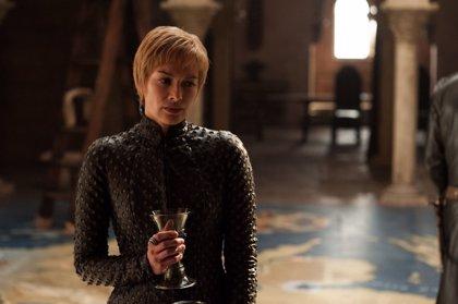¿Ha adelantado Juego de Tronos el destino de Cersei Lannister en el 7x05?