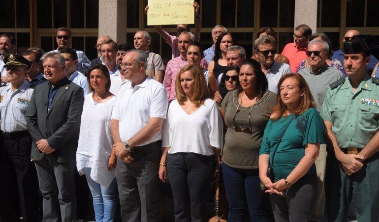 Córdoba única