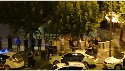 La dona morta en l'atac de Cambrils era de Saragossa