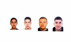 Els Mossos busquen quatre joves d'entre 17 i 24 anys per la seva relació amb els atemptats de Barcelona i Cambrils (ACN)