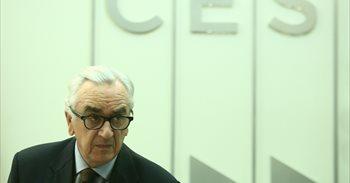Marcos Peña, árbitro propuesto por el Gobierno para El Prat, experto curtido en conflictos laborales