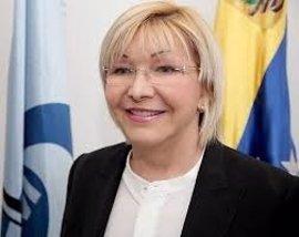 Ortega Díaz huye a Colombia tras trasladarse a Aruba en una lancha