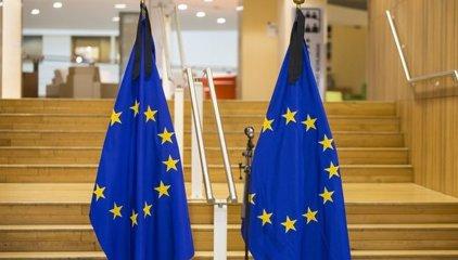 """Tajani expressa la seva solidaritat amb les víctimes dels atemptats i amb """"els espanyols, especialment els barcelonesos"""""""