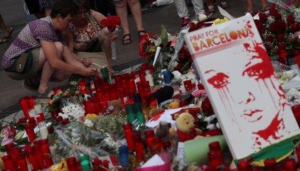 Interior da por desarticulada la célula terrorista que ha atentado en Cataluña