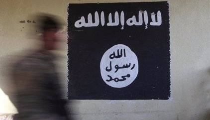 Estado Islámico reivindica formalmente la autoría del atentado en Barcelona y Cambrils