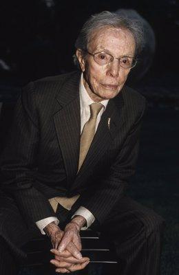 Manuel Pertegaz