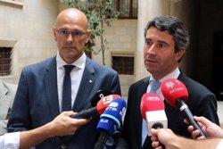 Confirmada una segona víctima mortal portuguesa a l'atemptat a la Rambla (ACN)