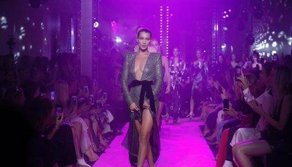 Bella Hadid es la top model más top: tenemos las pruebas