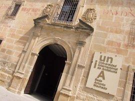 Cultura, ciencia y olivar destacan en la primera semana de los Cursos de Verano de la UNIA en Baeza