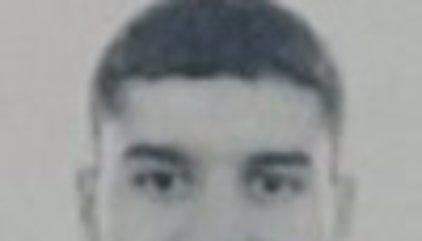 Sigue la búsqueda de Younes Abouyaaqoub,  terrorista huido tras el atentado