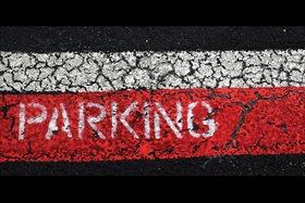 Cómo utilizar Google Maps y Mapas de Apple para recordar dónde has aparcado