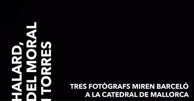 https://img.europapress.es/fotoweb/fotonoticia_20170820123036_640.jpg