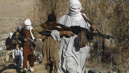 La ONU denuncia una masacre de 36 personas perpetrada por Estado Islámico y talibán afganos en Mirza Olang