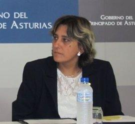 Oviedo reducirá el baldeo manual y el riego de zonas verdes para ahorrar agua