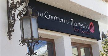Carmen de Montesión, El Bohío o Marquinetti, entre los mejores restaurantes de C-LM según usuarios de TripAdvisor