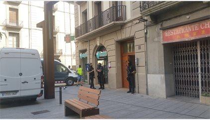 """El alcalde de Ripoll: """"Las familias de los terroristas también son víctimas y tienen miedo"""""""