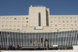 Un juzgado de Sevilla abre diligencias por el accidente mortal del hospital de Valme