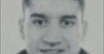 Imágenes muestran que el supuesto autor del atentado huyó a pie por La Boqueria