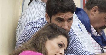 ¡Tenemos confirmación! Según Canales Rivera, Eva González y Cayetano Rivera serán papás pronto