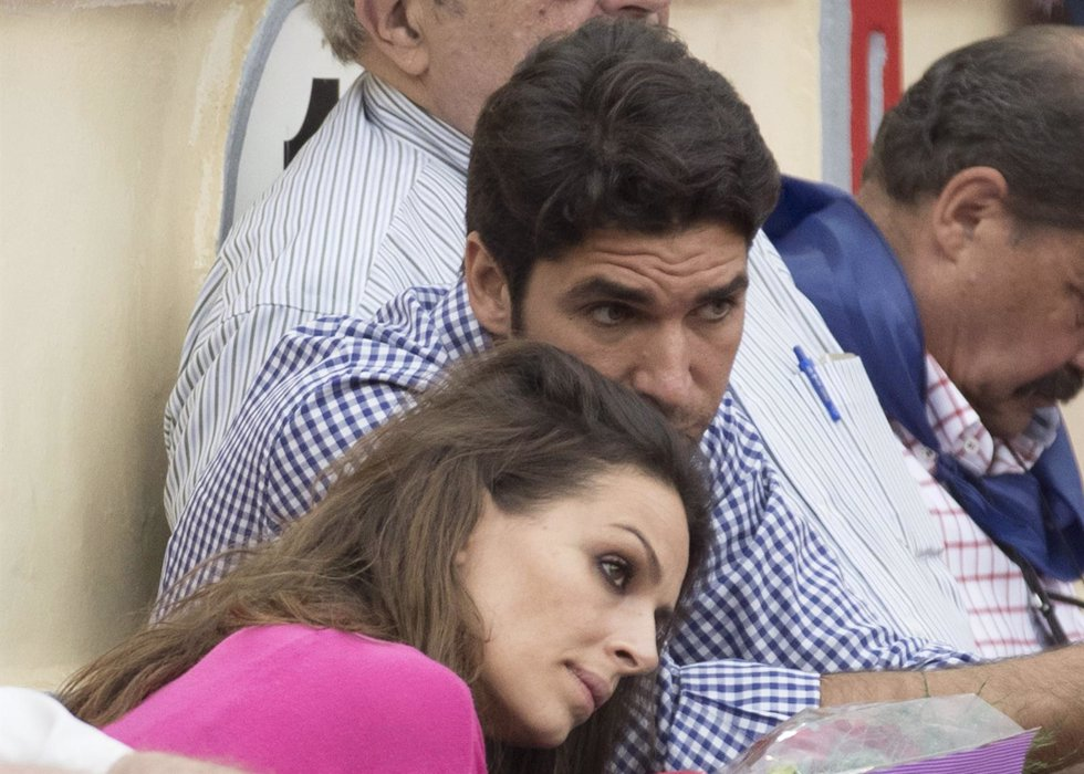 Canales Rivera Confirma el embarazo de Eva González