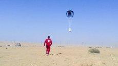 Un atac de l'aviació russa sobre Deir Ezzor se salda amb més de 200 milicians d'Estat Islàmic morts (SARC)