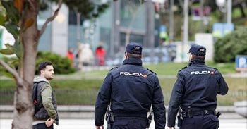 Muere un hombre apuñalado en una pelea en una discoteca de Fuenlabrada