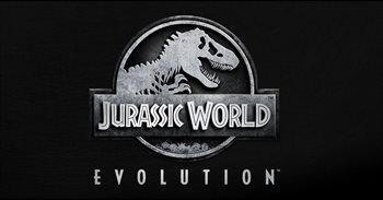 Jurassic World Evolution, el simulador que pone a los jugadores al mando de la isla de Nublar