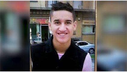 Confirmen que l'atacant a Barcelona també era el conductor de Sant Just Desvern