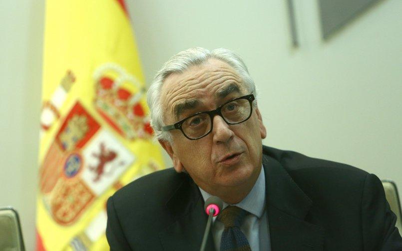Marcos Peña dispondrá de 10 días para dictar el laudo en el conflicto de El Prat